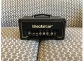 Blackstar Amplification HT-1RH (73774)