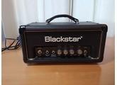 Blackstar Amplification HT-1RH
