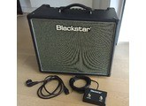 Blackstar Amplification HT-20R MkII Combo