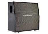 Blackstar Amplification HT 412 A/B MKII