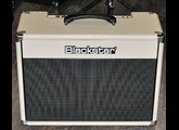 Blackstar Amplification HT-5210