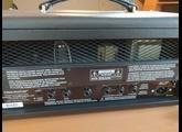 Blackstar Amplification HT-5H