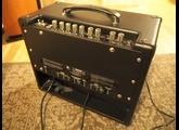Blackstar Amplification HT-5R