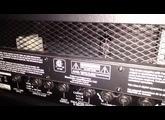 Blackstar Amplification HT-5RH
