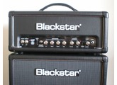 Blackstar Amplification HT-5S Vintage