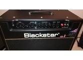 Blackstar Amplification HT Club 40