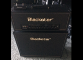 Blackstar Amplification HT Club 50