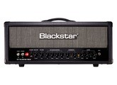 Blackstar Amplification HT Club 50 MKII