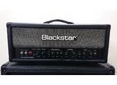Blackstar Amplification HT Club 50 MKII (37454)