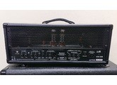 Blackstar Amplification HT Club 50 MKII (81625)