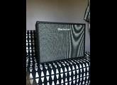 Blackstar Amplification HT Club 50 MKII