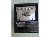 Blackstar Amplification HT–Delay