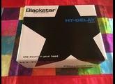 Blackstar Amplification HT–Delay