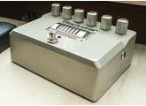 Blackstar Amplification HT-DistX