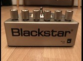 Blackstar Amplification HT-DistX