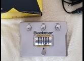 Blackstar Amplification HT-Drive