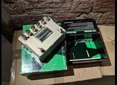Blackstar Amplification HT-Dual (89007)