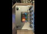 Blackstar Amplification HT-Dual