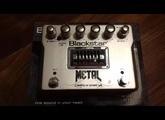 Blackstar Amplification HT-Metal
