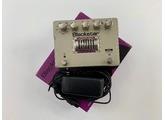 Blackstar Amplification HT-Modulation