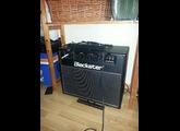 Blackstar Amplification HT Soloist 60
