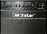 Blackstar Amplification HT Studio 20