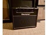 Blackstar Amplification HT Studio 20 (41961)