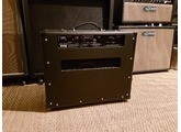 Blackstar Amplification HT Studio 20 (26829)