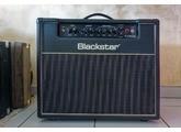 Blackstar Amplification HT Studio 20 (68568)