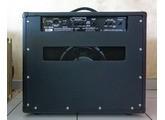 Blackstar Amplification HT Studio 20 (92604)
