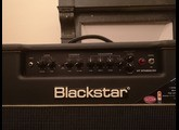 Blackstar Amplification HT Studio 20