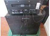 Blackstar Amplification HT Studio 20H