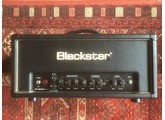 Blackstar Amplification HT Studio 20H (30177)