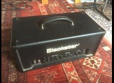 Blackstar Amplification HT Studio 20H (20317)