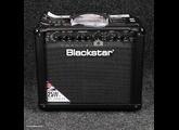 Blackstar Amplification ID:15TVP