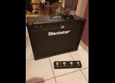 Blackstar Amplification ID:260TVP