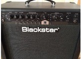 Blackstar Amplification ID:30TVP