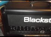 Blackstar Amplification ID:60TVP-H