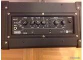 Blackstar Amplification ID:Core Stereo 10