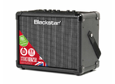 Blackstar Amplification ID:Core Stereo 10 V2