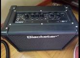 Blackstar Amplification ID:Core Stereo 10 V2