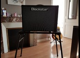 Blackstar Amplification ID:Core Stereo 150