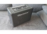 Blackstar Amplification ID:Core Stereo 20 V2