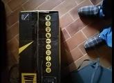 Blackstar Amplification ID:Core Stereo 40