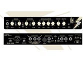 Blackstar Amplification JJN-20RC