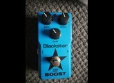 Blackstar Amplification LT Boost