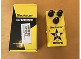 Blackstar Amplification LT Drive (62622)