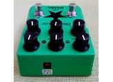 Blackstar Amplification LT Dual