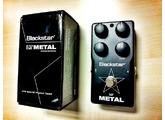 Blackstar Amplification LT Metal