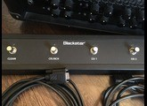 Blackstar Amplification Series One 1046L6